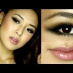 prom-makeup-tutorials-3-0-s-307x512