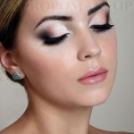 proom-make-up-32